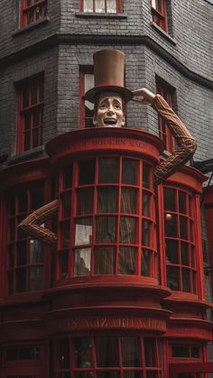 The Photo Guide to Platform 9 from Harry Potter in London Harry Potter Tumblr, Photo Harry Potter, Estilo Harry Potter, Arte Do Harry Potter, Harry Potter Pictures, Harry Potter Fandom, Harry Potter World, Harry Potter Diagon Alley, Harry Potter Shop