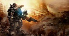 حداقل سیستم مورد نیاز بازی Titanfall مشخص شد - یوروگیمر