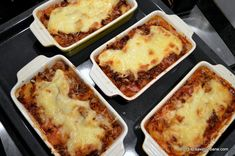 Lasagna, Casserole, Ethnic Recipes, Food, Mariana, Recipies, Essen, Casseroles, Meals