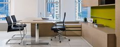 haworth furniture executive - Google Search