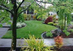 Front-yard-landscape (119)