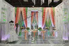 wedding rentals:ceremony Arch:wedding centerpieces Arch Wedding, Wedding Backdrops, Ceremony Arch, Wedding Rentals, Wedding Centerpieces, Home Decor, Wedding Table Centrepieces, Homemade Home Decor, Decoration Home