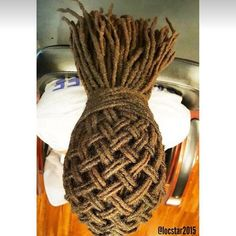 Hair And Beauty Ruislip Men Dread Styles, Dreadlock Styles, Dreads Styles, Dreadlocks Men, Locs, Sisterlocks, Dreadlock Hairstyles For Men, Braided Hairstyles, Natural Hair Styles