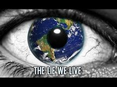 The Lie We Live - YouTube