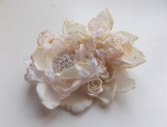 Hey, I found this really awesome Etsy listing at https://www.etsy.com/ru/listing/398018281/fabric-flowers-wedding-flowers-fabric