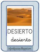 """INFANTIL de GRACIA: VOCABULARIO DEL DESIERTO """"LOS TUAREG"""". COMENZAMOS UN MUEVO PROYECTO Around The Worlds, Science, Dado, Ideas, African Rainforest, Ancient Egypt, Prehistory, Wilderness, Morocco"""
