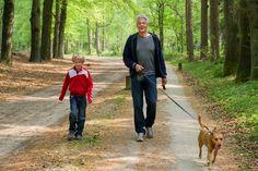 Prachtige #wandelingen maken in de #omgeving van Landgoed de Biestheuvel