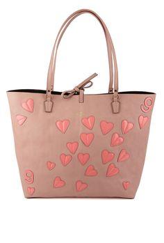 Leduque bag > Disney / Alice Collection
