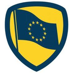 #UE L'Unione Europea ha un suo badge su #Foursquare, ecco come sbloccarlo!