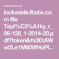 lookaside.fbsbx.com file Tepl%C3%A1ky_r_86-128_1-2014-20.pdf?token=AWw2Le1M60VfHoPICnuDWnYJoPuS26dHeivMzixB3DOaNWFRfNmZs6A2DAxE_HtM64-AH6dsMikge33yZSHWK3TDmwwaWSCj4CXeBF3yFWmcLSgAKA78pJPz0G__jJPfnKRMPqUS44UNy_aVbg_OjK9O
