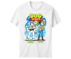 16777002 43 Best Novelty Parody Tees images in 2019 | Supreme t shirt, T ...