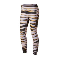 oakley online store  shop oakley printed strength tight at the official oakley online store. free shipping and returns