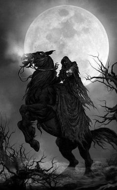 Infographics gothic fantasy art, anima beyond fantasy art, tifa final Gothic Fantasy Art, Elves Fantasy, Fantasy Artwork, Medieval Fantasy, Grim Reaper Art, Grim Reaper Tattoo, Arte Kombat Mortal, Image Moto, Tifa Final Fantasy