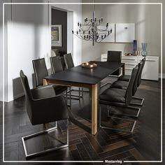 Musterring HELIOS Speisezimmer   dining room