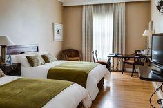 Nelspruit Hotel – Mpumalanga Accommodation   Nelspruit Protea Hotel.  MusicJAZZ+&Global exposure: https://www.facebook.com/hennie.jazz - blog that takes you everywhere - http://wwwamazononlineshop.blogspot.com/
