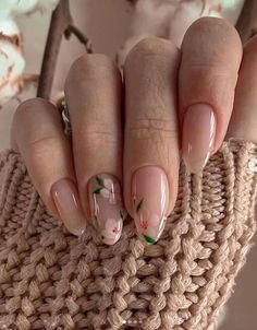 Nude Nails, White Nails, Pink Nails, Gel Nails, Manicures, Nail Manicure, Coffin Nails, Stylish Nails, Trendy Nails