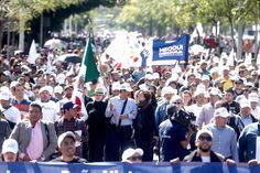 No tengan duda que Aristóteles Sandoval será uno de los que estarán en la lista de exgobernadores corruptos: Corral en Guadalajara | El Puntero