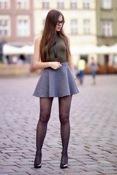 Ariadna Majewska - 2016/09