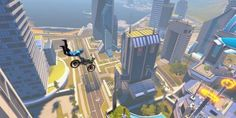 Trials Fusion online multiplayer planned for 2015 PC beta live -  Trials Fusion's support for head-to-head online multiplayer is running a little behind its end-of-the-year schedule, according to a press release from Ubisoft. The launch window