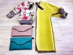 #DANISTORE #fashion #danimood #springoutfit #modadani #colore2015 #nuovacollezione