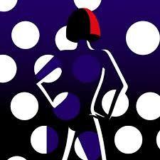 Le Crazy: Malika Favre Bold Illustrations Inspired By The Iconic Parisian Cabaret Cabaret, Malika Fabre, Character Illustration, Illustration Art, Photo Instagram, Instagram Posts, Pop Art Girl, Smart Art, Illustrations