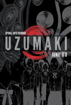 Uzumaki, http://www.amazon.de/dp/1421561328/ref=cm_sw_r_pi_awdl_swi6tb15AVAVG