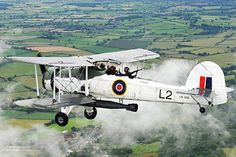 Swordfish Aircraft   by Defence Images