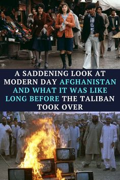 With the sudden fall of Afghanistan to the Taliban, this will not be the first time modern freedoms Witty Jokes, Corny Jokes, Afghanistan, First Time, Ninja Funny, Freedom, Funniest Jokes, Terrible Jokes, Disney Jokes