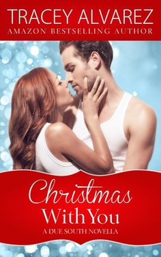 4 1/2 Stars ~ Contemporary ~ Read the review at http://indtale.com/reviews/contemporary/christmas-you-due-south-4