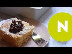Egyszerű rizskoch | NOSALTY Cake Recipes Uk, Minden, French Toast, Breakfast, Youtube, Food, Morning Coffee, Essen, Meals