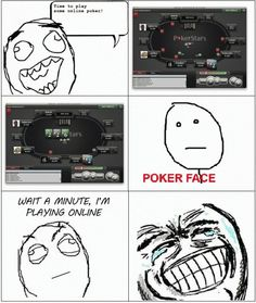 Funny Internet Memes | Funny Rage Comics - Funny Pictures, MEME, LOL