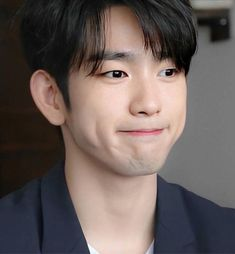 Jaebum Got7, Got7 Jinyoung, Yugyeom, Youngjae, Bh Entertainment, Got7 Aesthetic, Got7 Mark Tuan, Park Jin Young, Got7 Members