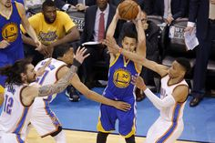 Thunder Buddies podcast: Breaking down the Thunder's schedule