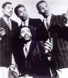 """The Silhouettes were an American doo wop group whose single """"Get A Job"""" was a #1 hit on the Billboard R & B singles chart and pop singles chart in 1958.  """"Get A Job""""' is included in the soundtracks of the movies, American Graffiti, Trading Places and Stand By Me. The Silhouettes were formed in Philadelphia, in 1956,Their classic hit """"Get A Job"""" - originally the B-side to """"I Am Lonely"""" reached #1 on both the R & B and pop charts in U.S. It sold over a million copies, and was awarded a gold…"""