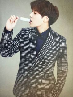 INFINITE Official Collection Card Vol.2 #sungkyu