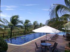 Itacimirim - Apartamento com 2 suítes em condomínio frente mar à venda, saber mais aqui - http://www.imoveisbrasilbahia.com.br/praia-do-forte-apartamento-com-2-suites-em-condominio-frente-mar-a-venda
