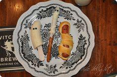 Halloween treats October 2012 338
