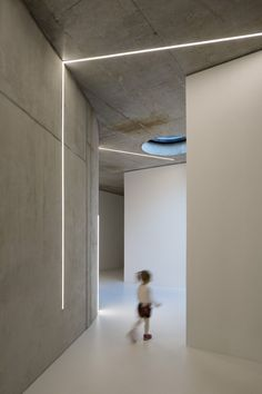 Atelier Zafari.Architecture | apartments and townhouses 46
