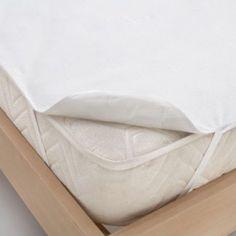 TekstilFoni güvencesi ile kaliteli yatak koruyucu sıvı geçirmez #alez modelleri şimdi internet mağazamızda. Bed Pillows, Pillow Cases, Internet, Pillows