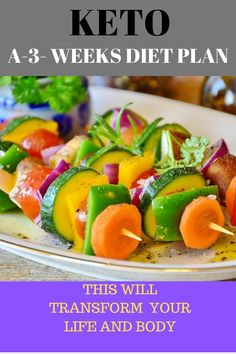 If you need to lose weight ,the ketogenic diet is a great start pounds is tough to lose unless you doing all of the right things . This ketogenic diet can help less. Vegan Recipes Easy, Keto Recipes, Rice Recipes, Sweet And Spicy Chicken, Daily Meals, Healthy Eating, Healthy Food, Keto Dinner, Ketogenic Diet