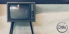 Does it feel like you're paying an arm and a leg on your cable bill? These 5 tips to cut back on cable will help you transform your bill to better suit your budget. Vox Populi, Mini 14, John Oliver, Watch Tv Without Cable, Free Local Tv, Mariana Godoy, Raul Gil, Local Tv Stations, Tom Y Jerry