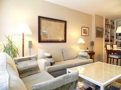 Piso 3 habitaciones en avenida  Francia_Valencia