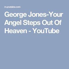George Jones DVD ~ Timeless, http://www.amazon.ca/dp/B00116W23A ...