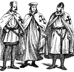 medieval-clipart-4.jpg (650×637)