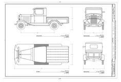 http://www.the-blueprints.com/blueprints-depot/cars