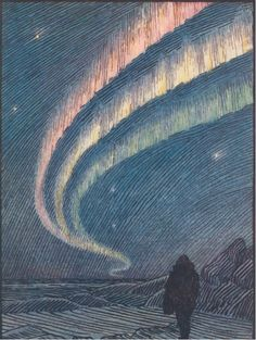 In Northern Mists: Arctic Exploration in Early Times. Vol. II. Fridtjof Nansen. London 1911.