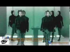 Chicane Feat. Bryan Adams - Don't Give Up [Official Video HQ]