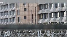 Le TF maintient un délinquant étranger en prison