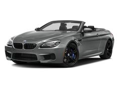The 2017 BMW is the featured model. The 2017 BMW Convertible image is added in the car pictures category by the author on May Bmw M6 Convertible, Chrysler Convertible, Bmw Classic Cars, Classic Car Show, Bmw Suv, Bmw Cars, Bmw Car Models, New Bmw 3 Series, Tuning Bmw