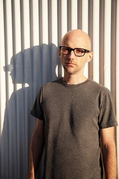 The Academy of Contemporary Music at the University of Central Oklahoma (ACM@UCO) recently signed Moby, Grammy Award-nominated electronic singer-songwriter, as the headlining act at the fifth-annual ACM@UCO Rocks Bricktown Festival April 11.